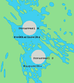 Suvasvesi (kraatterit).png
