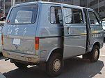 SuzukiCarry5thvanrear.jpg