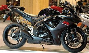 Suzuki GSX-R 750 – Wikipedia