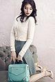 Suzy - Bean Pole accessory catalogue 2015 Spring-Summer 09.jpg