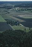 Sverige - KMB - 16001000421504.jpg