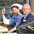 Sveriges Nationaldag 2013.jpg