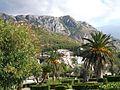Sveti Stefan, Montenegro - panoramio (16).jpg