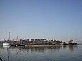 Sviyazhsk-coast.jpg