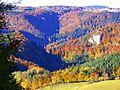 Swabian Jura - panoramio.jpg
