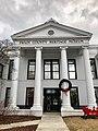 Swain County Courthouse, Bryson City, NC (32773337168).jpg