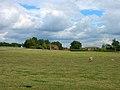 Swains Farm - geograph.org.uk - 226442.jpg