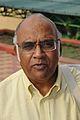 Swaminathan Sivaram - Kolkata 2011-08-02 4639.JPG