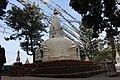 Swayambhu 2017 1001 38.jpg