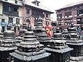 Swayambunath, Kathmandu, Nepal (8).jpg