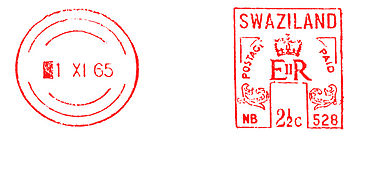 Swaziland stamp type A1.jpg