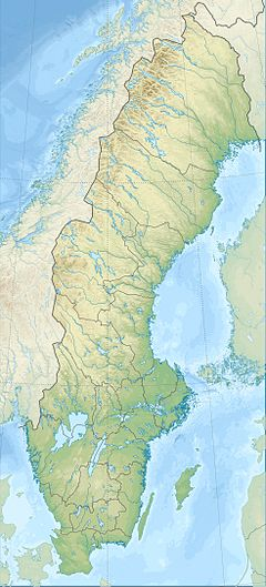 Sweden LCC relief location map.jpg