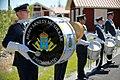 Swedish Home Guard Band (5801057070).jpg