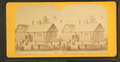Swedish school house, from Robert N. Dennis collection of stereoscopic views 2.png