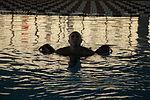 Swim qualification changes every Marine should know 110913-M-FL266-600.jpg