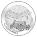 Swiss-Commemorative-Coin-2018a-CHF-20-obverse.png