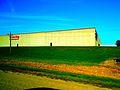 Swiss Colony® Peosta Fulfillment Facility - panoramio.jpg