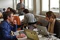 Swiss Open Cultural Hackathon 2015-Picture 01.jpg