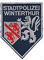 Switzerland - Stadt Polizei Winterthur (4487275048).jpg