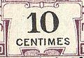 Switzerland Bern 1906 revenue 10c - 73B detail.jpg