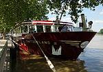 Switzerland II (ship, 1991) 022.JPG