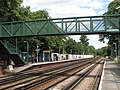 Sydenham station - geograph.org.uk - 880639.jpg