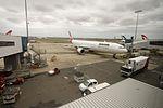 Sydney Airport (T1) International Departures - panoramio (1).jpg