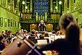 Sydney University Symphony Orchestra.jpg