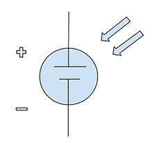 solar combiner box wiring diagram tractor repair wiring diagram dc power circuit breaker box on solar combiner box wiring diagram