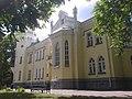 Symy - Shterycheva south.jpg