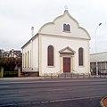 Synagogue Forbach.jpg