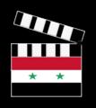 SyriaTV.png