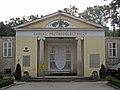 Szczawno zdrój (Bad Salzbrunn)-Luisenbad-2.jpg