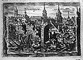 Töningen 1714.jpg