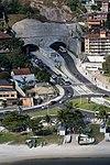 Túnel Charitas - Cafubá by Diego Baravelli 02.jpg
