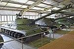 T-10 Heavy Tank (23752171808).jpg