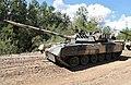 T-80U - TankBiathlon2013-51.jpg