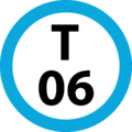 T06.png