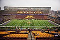 TCF Bank Stadium Vikings.jpg