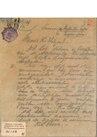 TDKGM 01.134 (14 1) Koleksi dari Perpustakaan Museum Tamansiswa Dewantara Kirti Griya.pdf