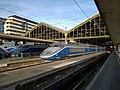 TGV Réseau-Duplex — Paris-Gare-de-Lyon.jpg