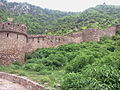 THE HAUNTED FORT OF BHANGARH 01.jpg