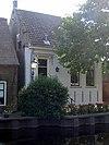 foto van 't Hooge Huys
