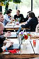 TNW Conference 2009 - Day 2 (3501226477).jpg