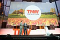 TNW Conference 2013 - Day 2 (8679554033).jpg