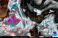 TS Nicole over Cuba - water vapor 2010-09-29 1415z.png