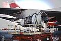TWA-N93105 - Boeing 747-131.jpg