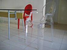 Chaise Louis Louis — Ghost Wikipédia Chaise — Ghost — Ghost Wikipédia Louis Chaise GMVpzSqU