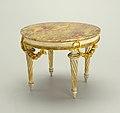 Table Miniature, late 18th century (CH 18418061).jpg