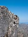 Table Mountain, Cape Town (P1050264).jpg